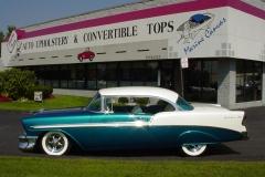 56 Chevy 9-05 007 (2)